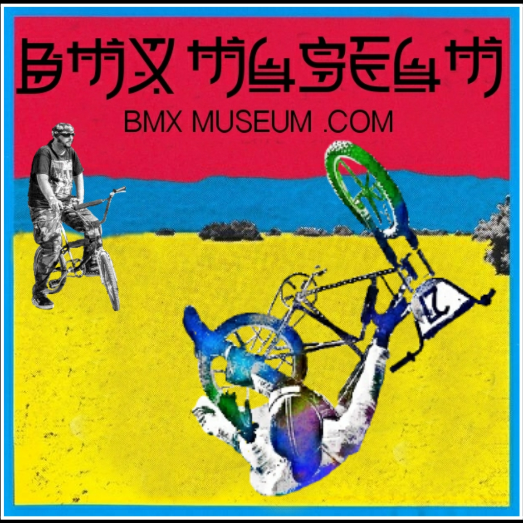 http://uploads.bmxmuseum.com/user-images/3032/photogrid_15672738063575d6be7b1b9.jpg
