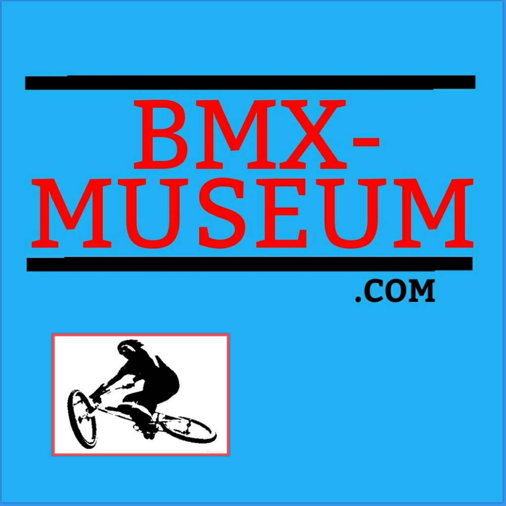 http://uploads.bmxmuseum.com/user-images/3032/photogrid_15675341255545d6ecf7869.jpg