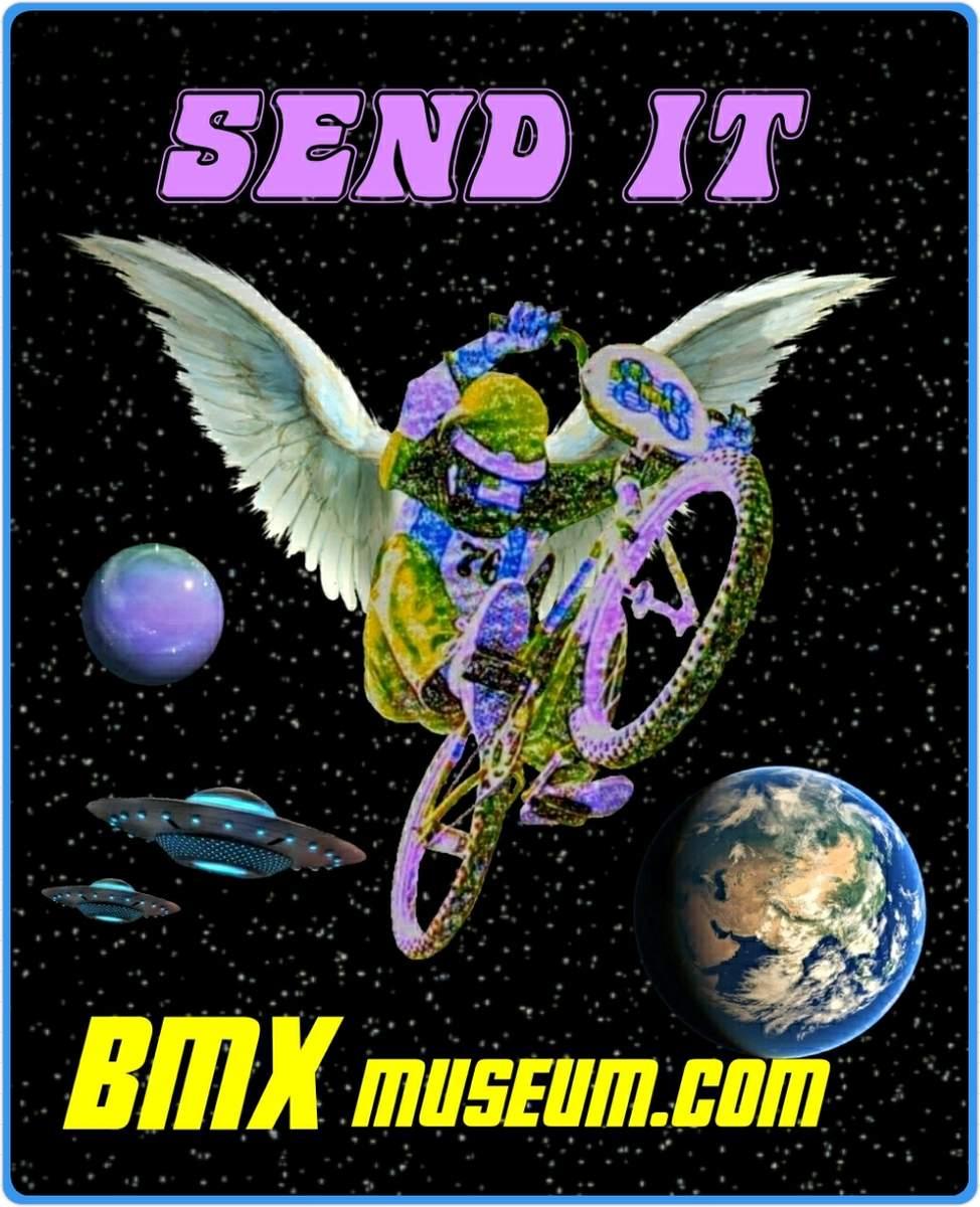 http://uploads.bmxmuseum.com/user-images/3032/photogrid_15676341564295d7033a833.jpg