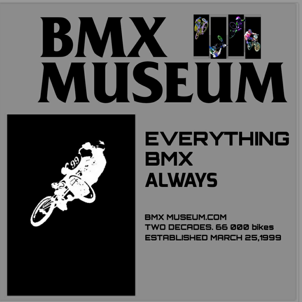 http://uploads.bmxmuseum.com/user-images/3032/photogrid_15681917088865d7f437b4c.jpg