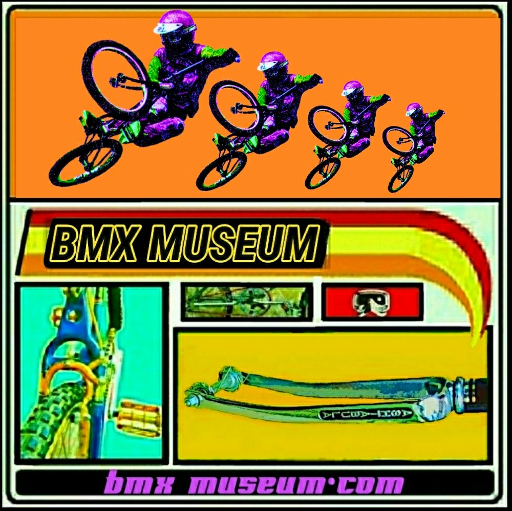 http://uploads.bmxmuseum.com/user-images/3032/photogrid_15686745587455d802d5d0d.jpg