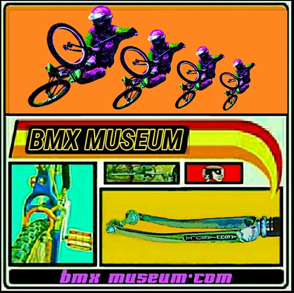 http://uploads.bmxmuseum.com/user-images/3032/photogrid_15686745587455d802d5d0d.jpg