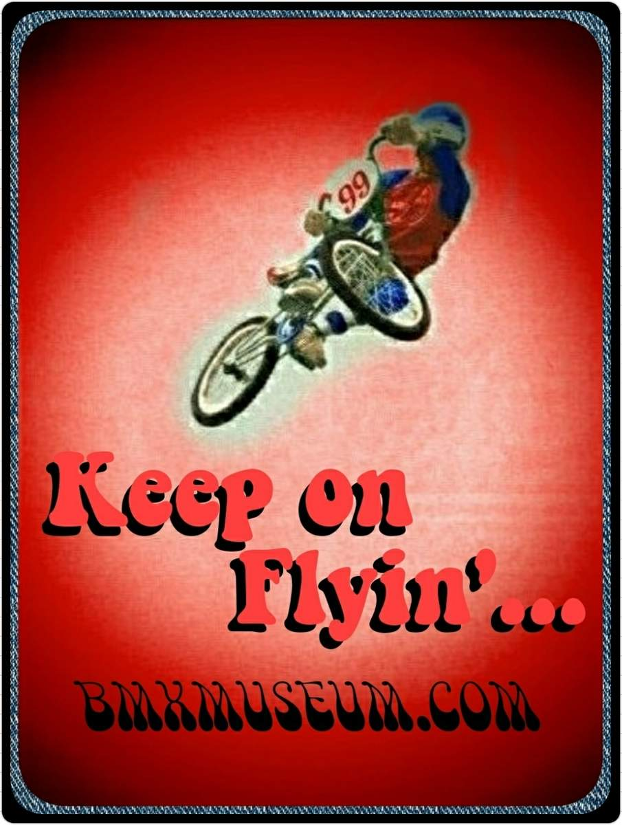 http://uploads.bmxmuseum.com/user-images/3032/photogrid_15687457548375d812af819.jpg