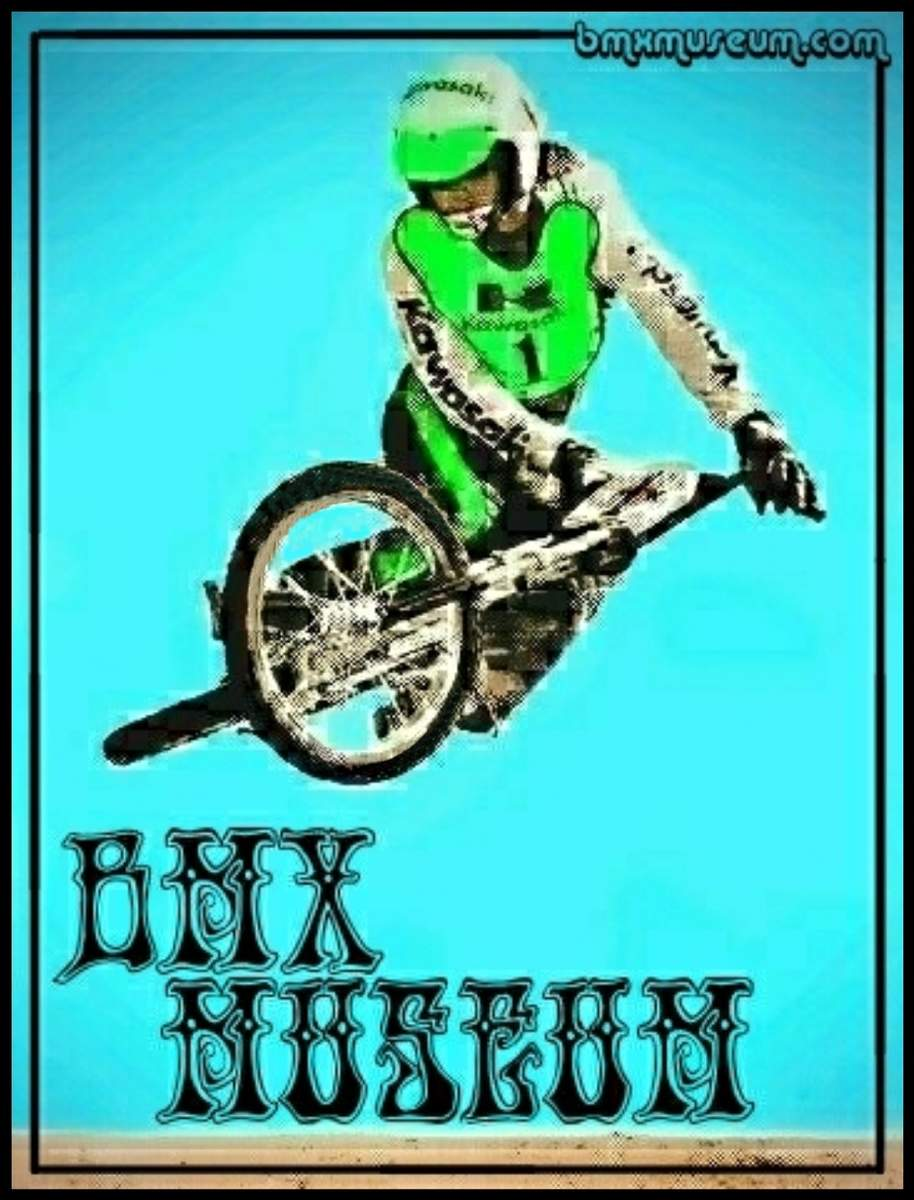 http://uploads.bmxmuseum.com/user-images/3032/photogrid_15688515638045d82e6a4bb.jpg
