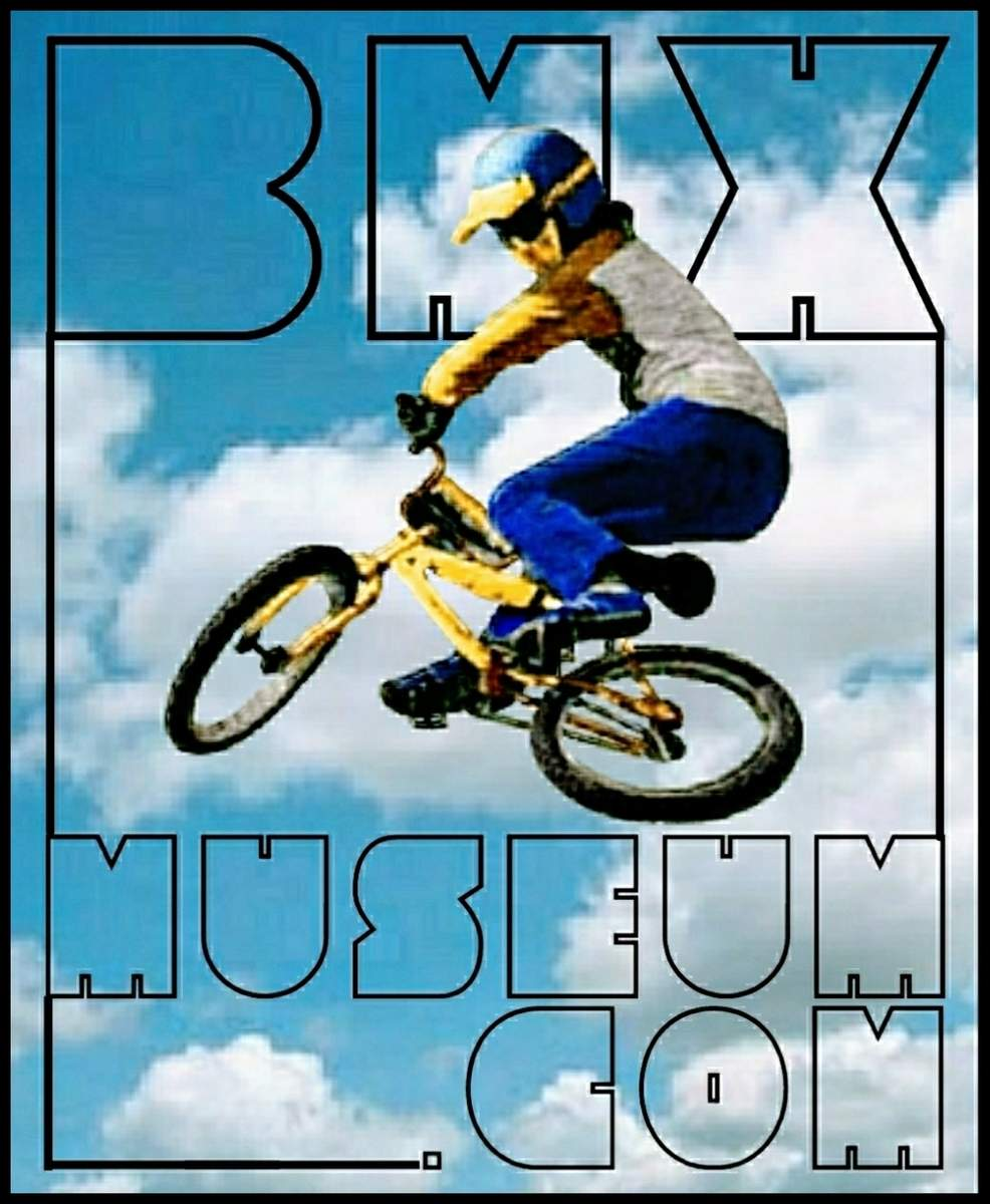 http://uploads.bmxmuseum.com/user-images/3032/photogrid_15689186411115d83ebc955.jpg