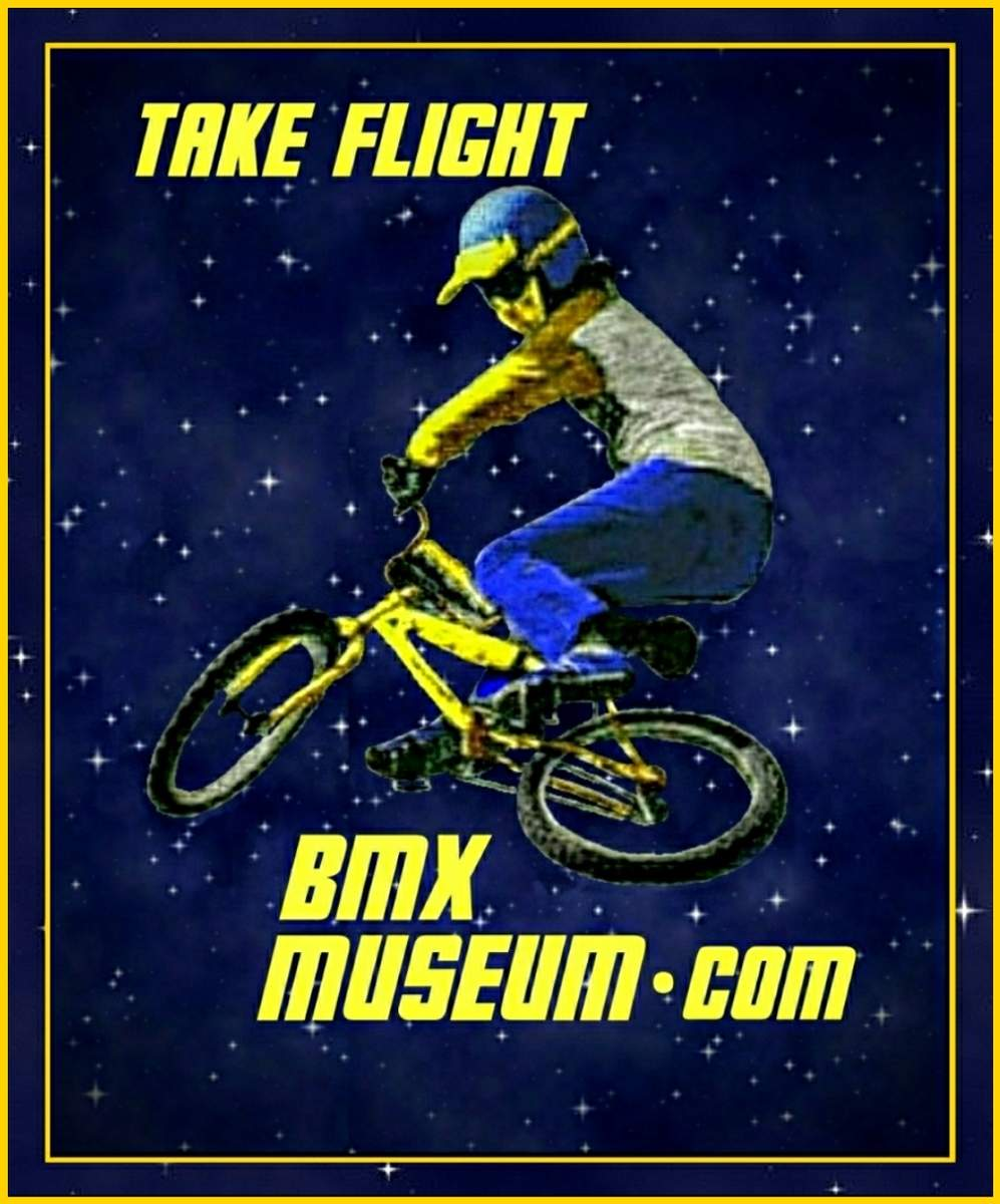 http://uploads.bmxmuseum.com/user-images/3032/photogrid_15689335246755d84071d8f.jpg