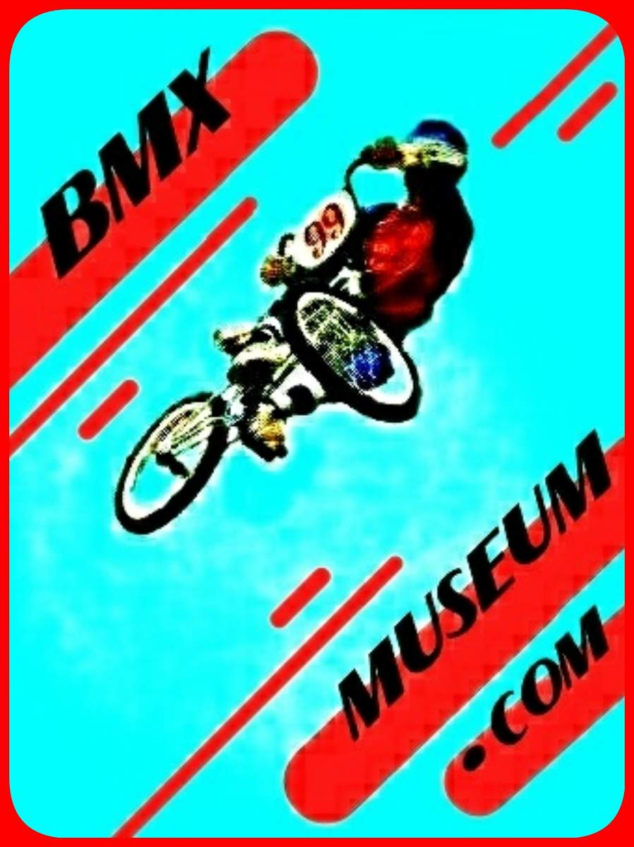 http://uploads.bmxmuseum.com/user-images/3032/photogrid_15692184141385d8bfcb2bf.jpg