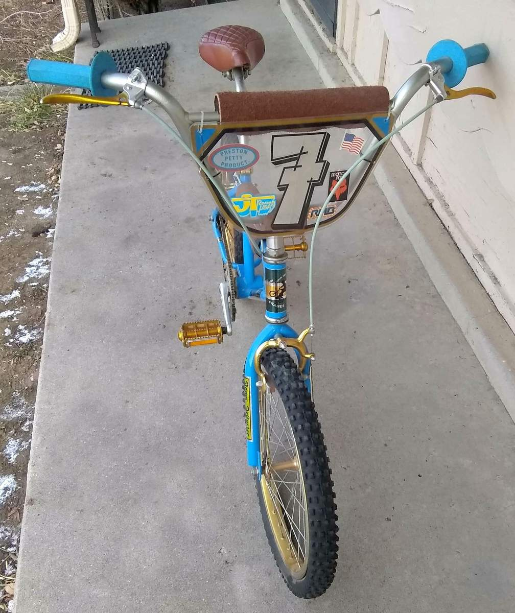 http://uploads.bmxmuseum.com/user-images/3032/received_6149919922666055cbeb68909.jpg