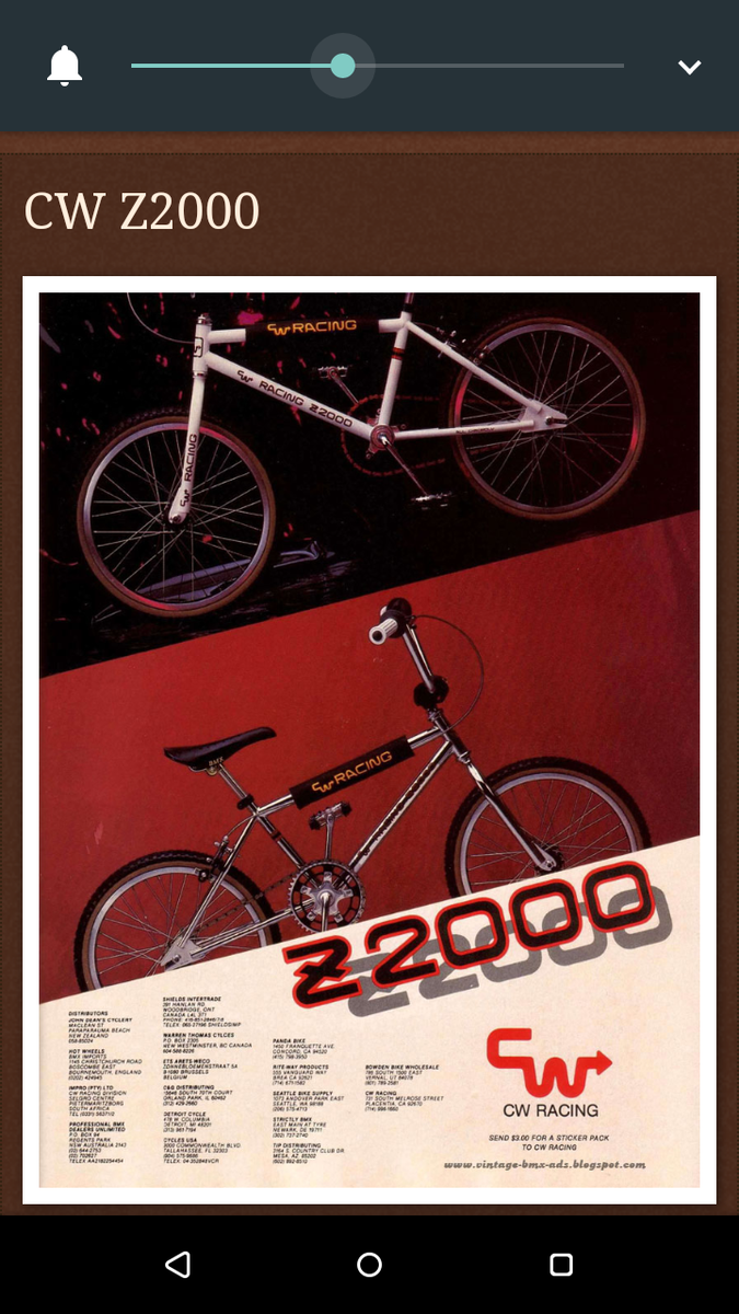 http://uploads.bmxmuseum.com/user-images/3032/screenshot_20190605-2339045cf8a80245.png