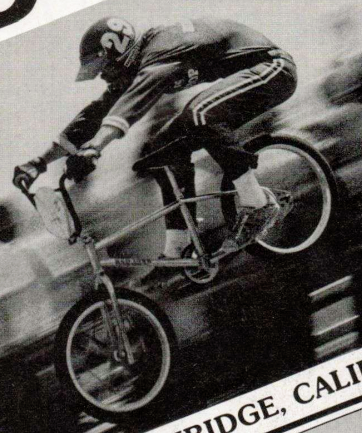 http://uploads.bmxmuseum.com/user-images/3032/screenshot_20190908-2110485d892d0915.png