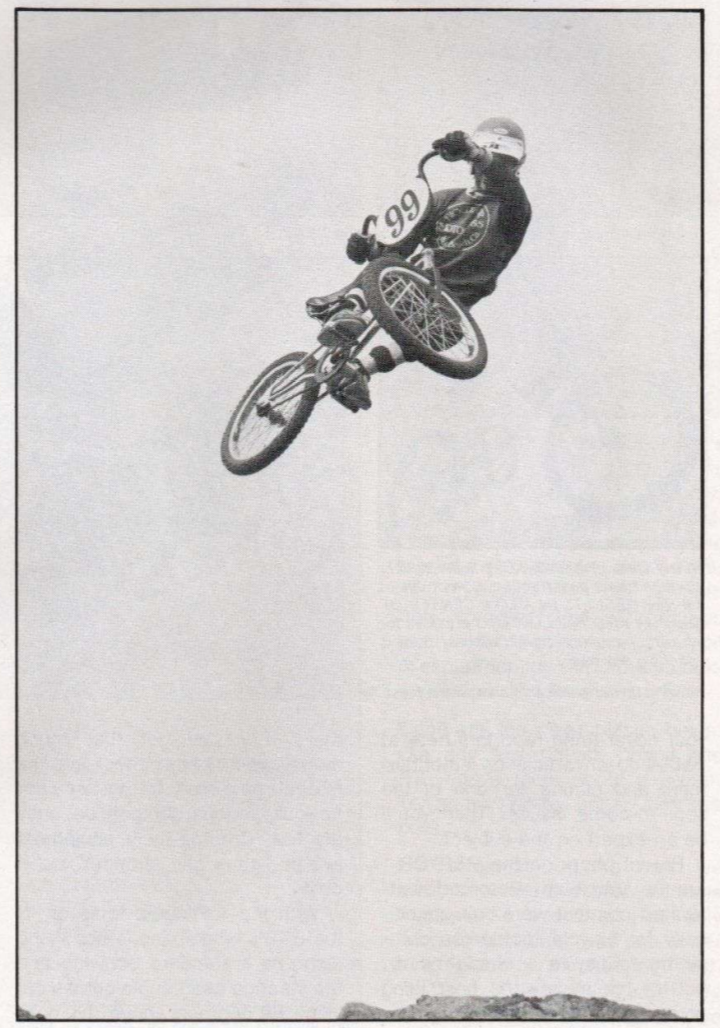 http://uploads.bmxmuseum.com/user-images/3032/screenshot_20190909-2344385d812ae2b2.png