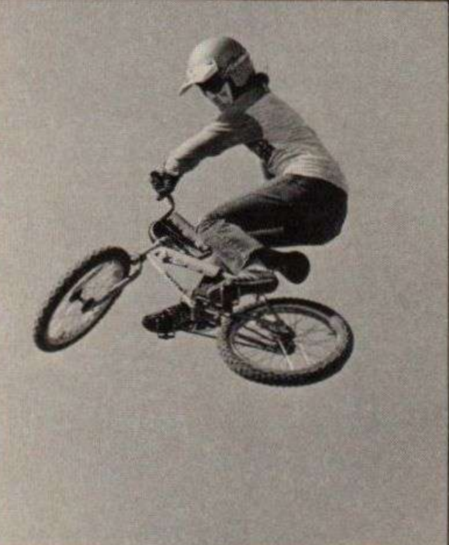 http://uploads.bmxmuseum.com/user-images/3032/screenshot_20190918-2344185d83ebb6df.png
