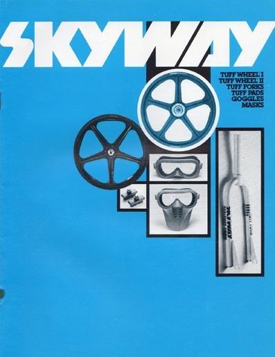 http://uploads.bmxmuseum.com/user-images/3032/sky79cat5d6d6f3972.jpg