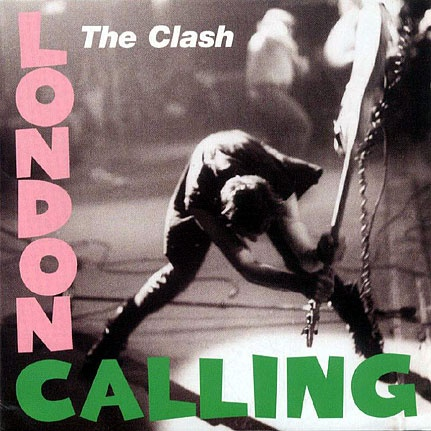 http://uploads.bmxmuseum.com/user-images/3032/the_clash-gal-covers5d6c8ab779.jpg
