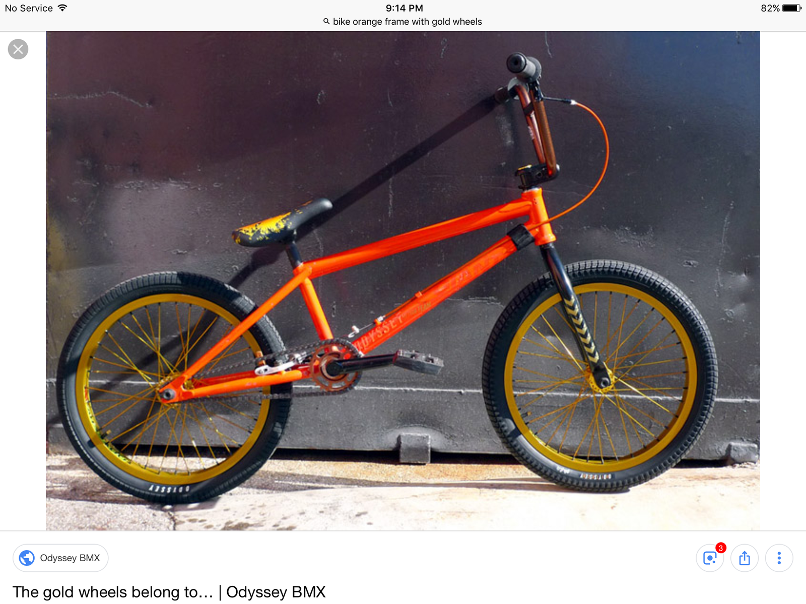 http://uploads.bmxmuseum.com/user-images/30360/img_12785bf780a97c.png