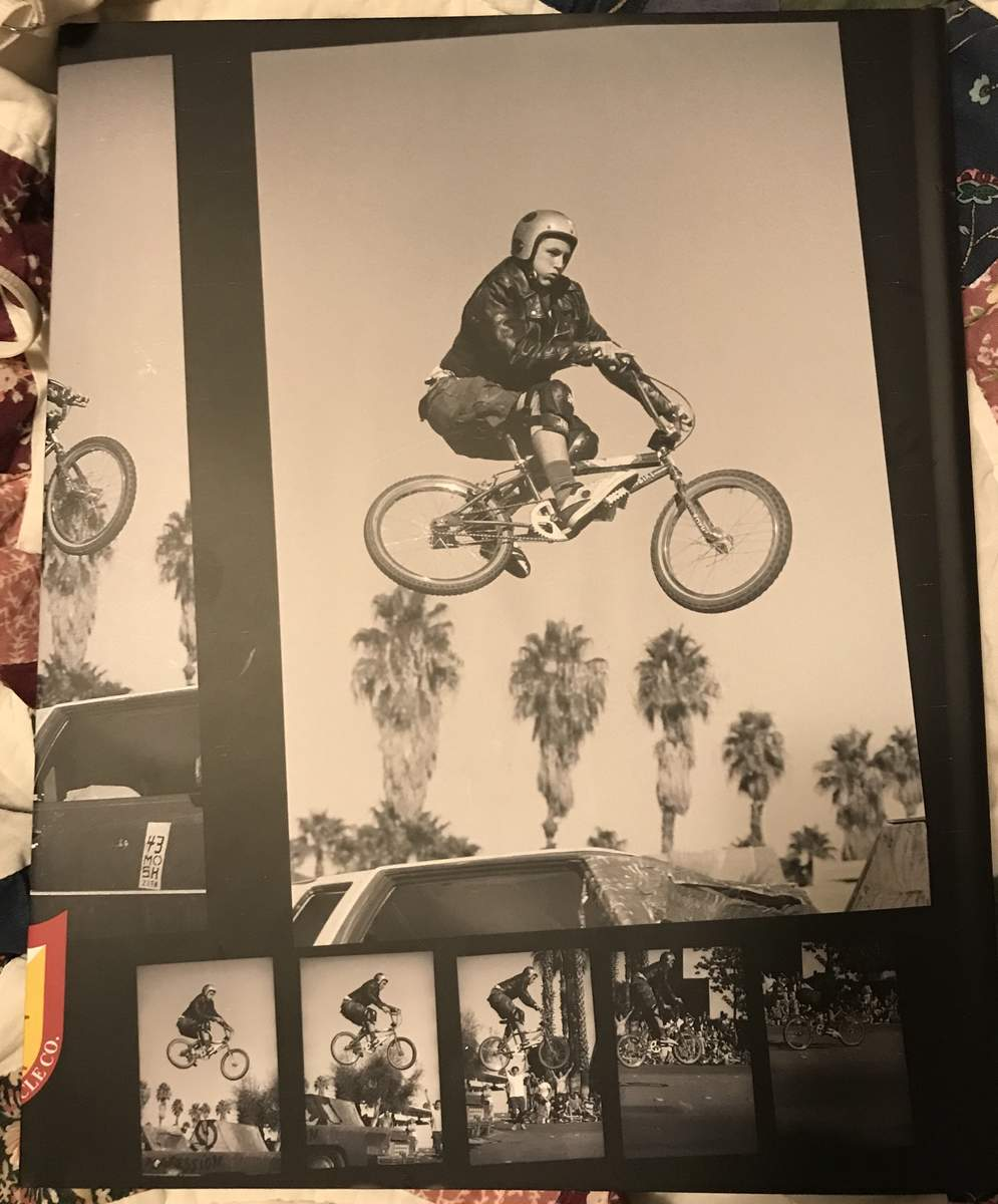 http://uploads.bmxmuseum.com/user-images/3072/50d35ab2-8727-400c-9624-9079729494835d37b9231d.jpeg