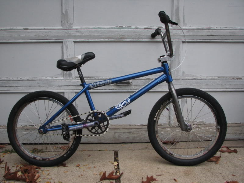 http://uploads.bmxmuseum.com/user-images/3072/img_70825860169372.jpg