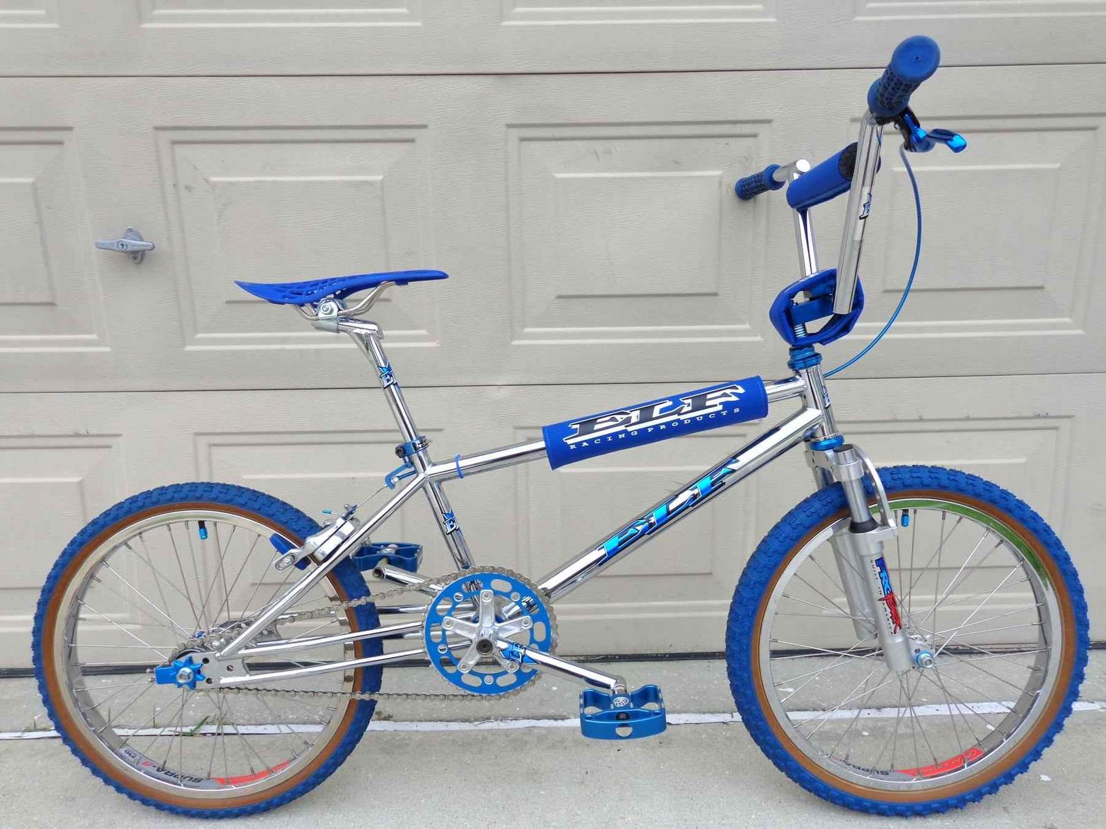 http://uploads.bmxmuseum.com/user-images/31504/dsc039915cb893d32774c_blowup5cbf5b3552.jpg