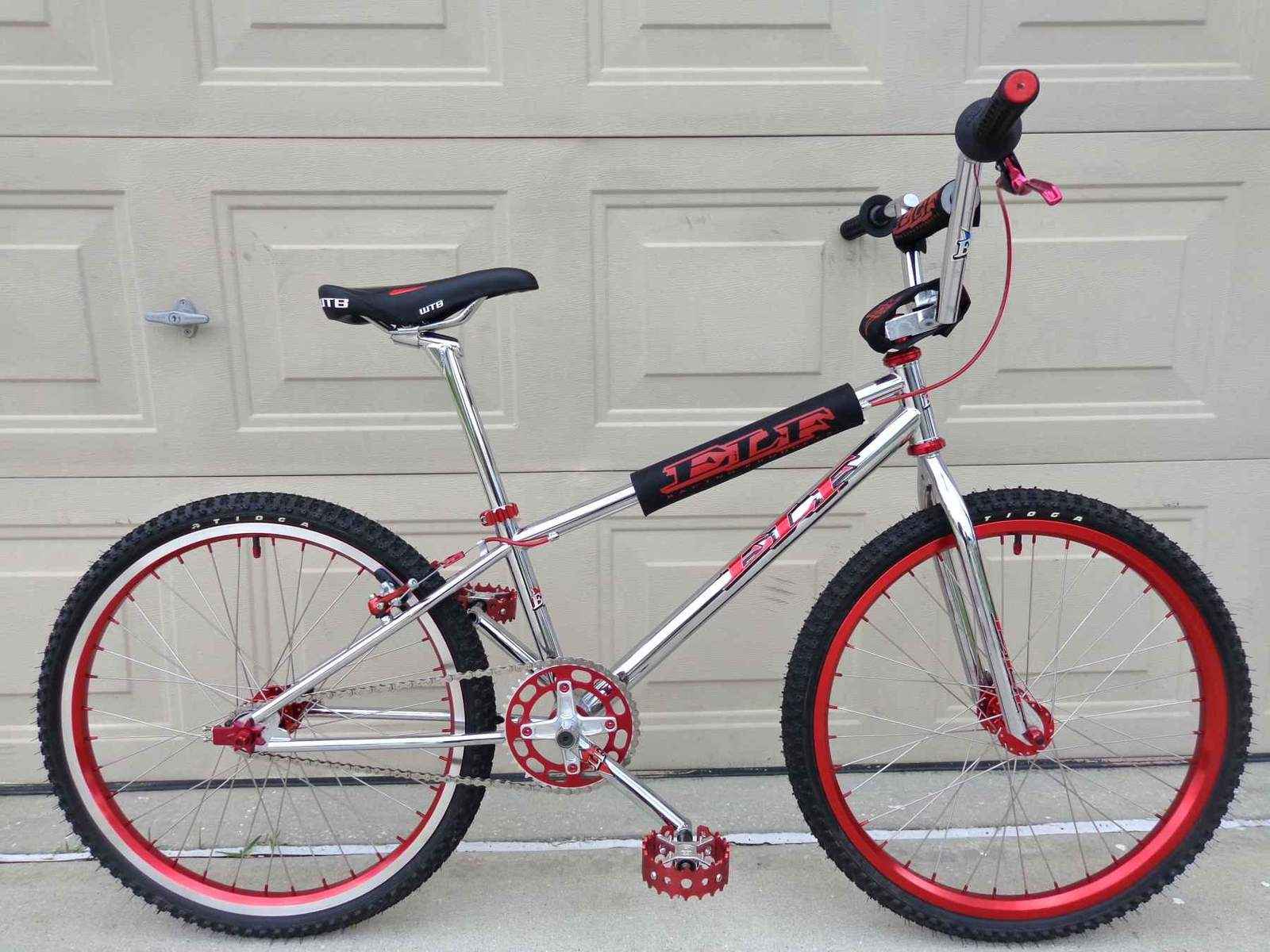 http://uploads.bmxmuseum.com/user-images/31504/dsc040015cb89b5e8187e_blowup5cbf5b350d.jpg