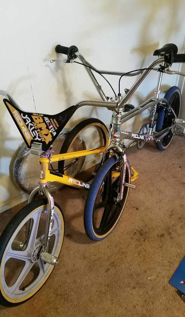 http://uploads.bmxmuseum.com/user-images/31744/1444490664739561b082484.jpg