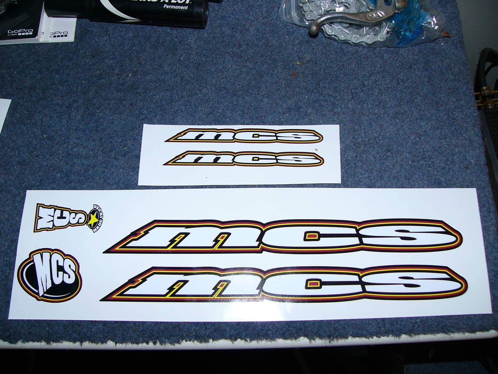 http://uploads.bmxmuseum.com/user-images/3254/mcs-decals-a59fdafc2ea.jpg