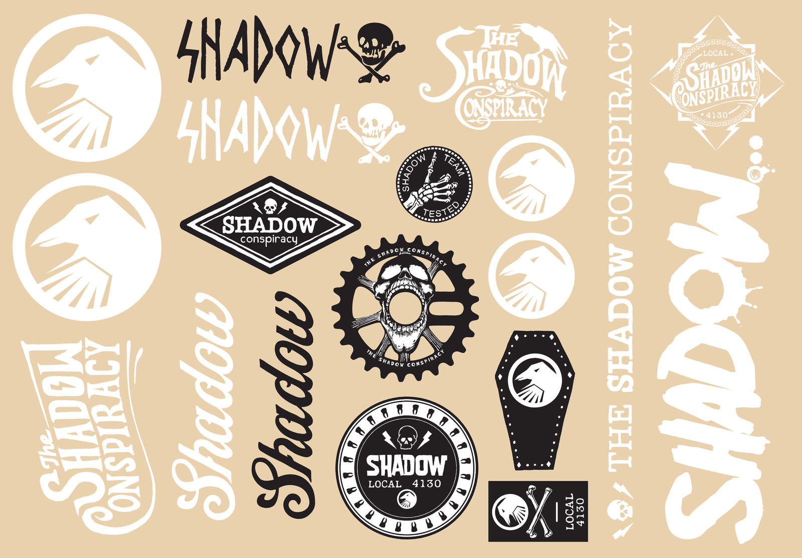 http://uploads.bmxmuseum.com/user-images/3254/shadow-decal585defc1d0.jpg