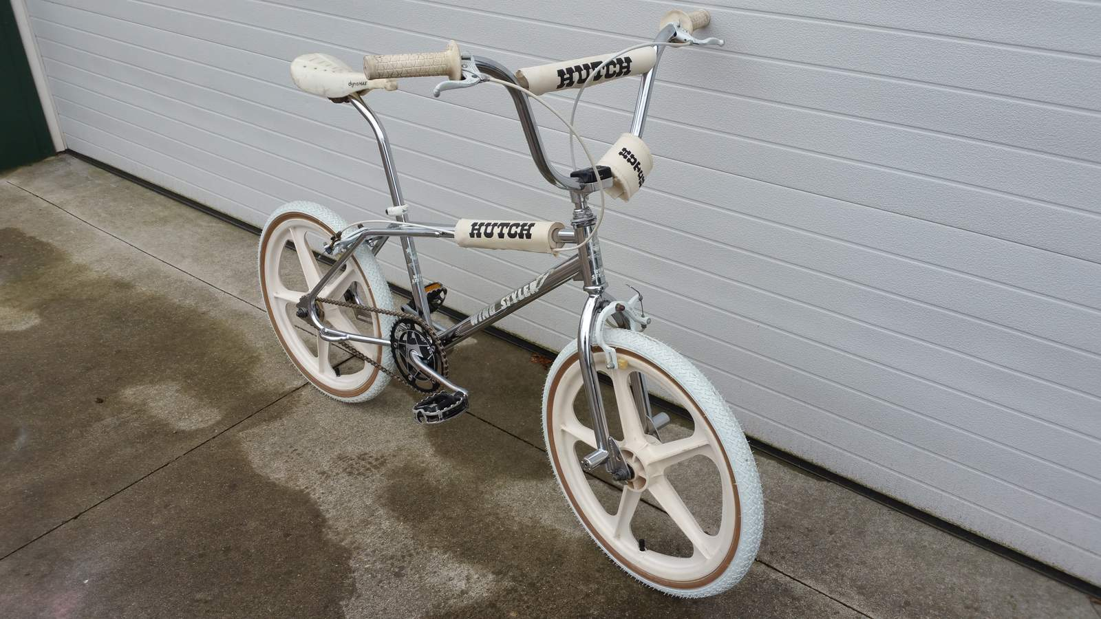 http://uploads.bmxmuseum.com/user-images/3408/20170115_14340958a1346f29.jpg