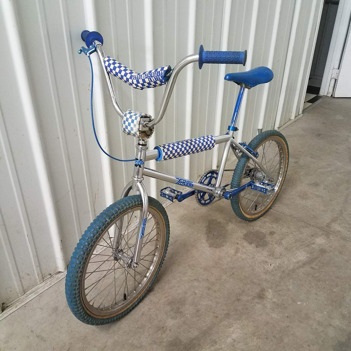 http://uploads.bmxmuseum.com/user-images/3408/20170904_20482259b6f02446.jpg