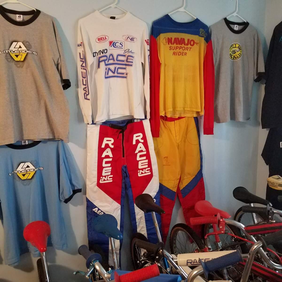 http://uploads.bmxmuseum.com/user-images/3408/20200101_1441445e0d058168.jpg