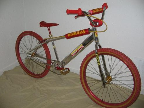 http://uploads.bmxmuseum.com/user-images/3408/bikes12-17-070595d51c45a4c.jpg
