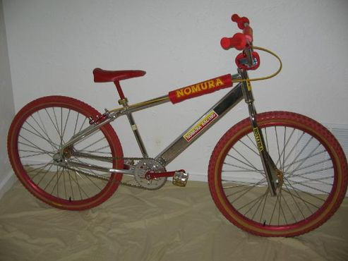 http://uploads.bmxmuseum.com/user-images/3408/bikes12-17-070605d51c46264.jpg