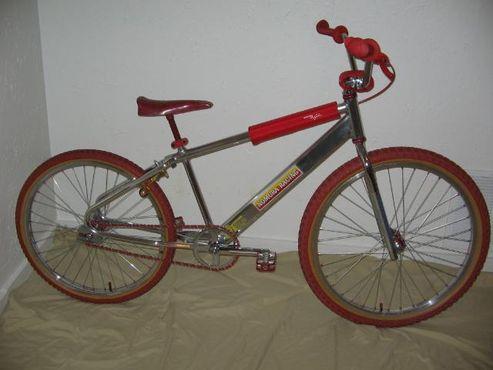 http://uploads.bmxmuseum.com/user-images/3408/bikes12-17-070625d51c4495f.jpg