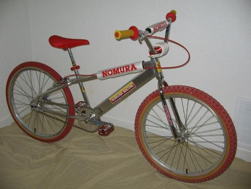 http://uploads.bmxmuseum.com/user-images/3408/bikes12-17-070635d51c41976.jpg