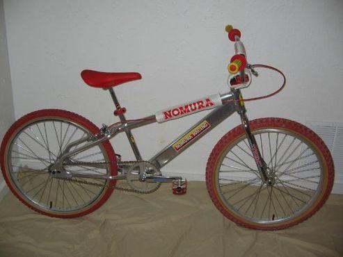 http://uploads.bmxmuseum.com/user-images/3408/bikes12-17-07064-15d51c4257b.jpg