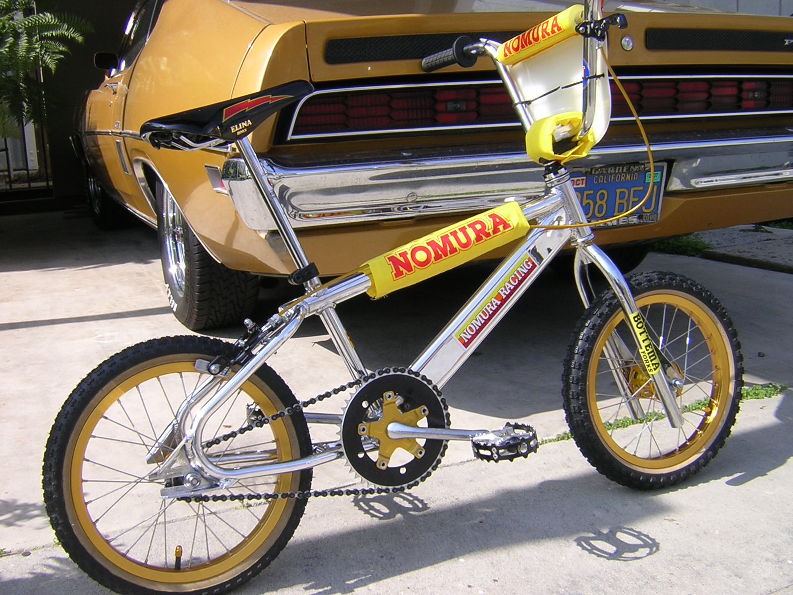 http://uploads.bmxmuseum.com/user-images/3408/post-1243-11734691235c7d77c3a6.jpg