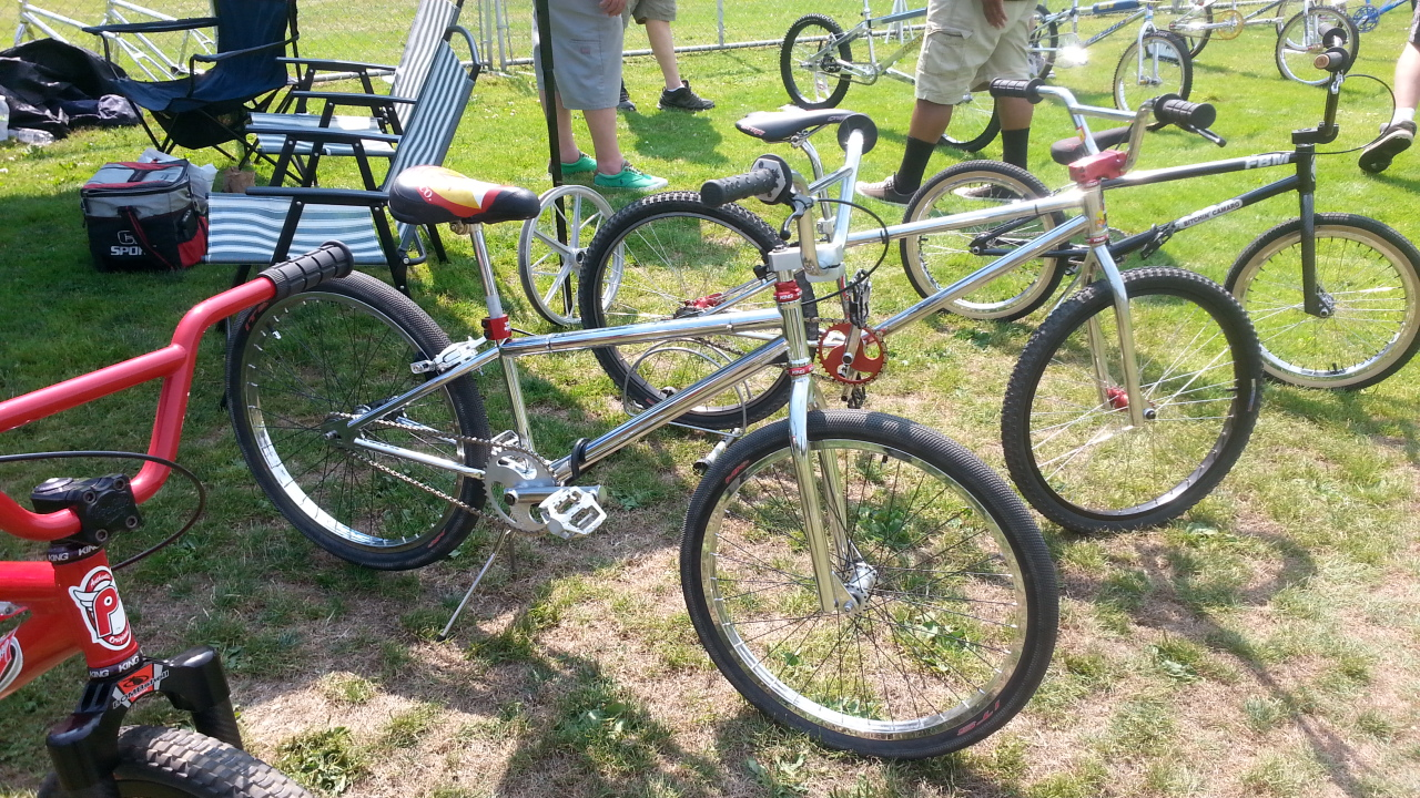 http://uploads.bmxmuseum.com/user-images/3454/20170805_143441598696d959.jpg