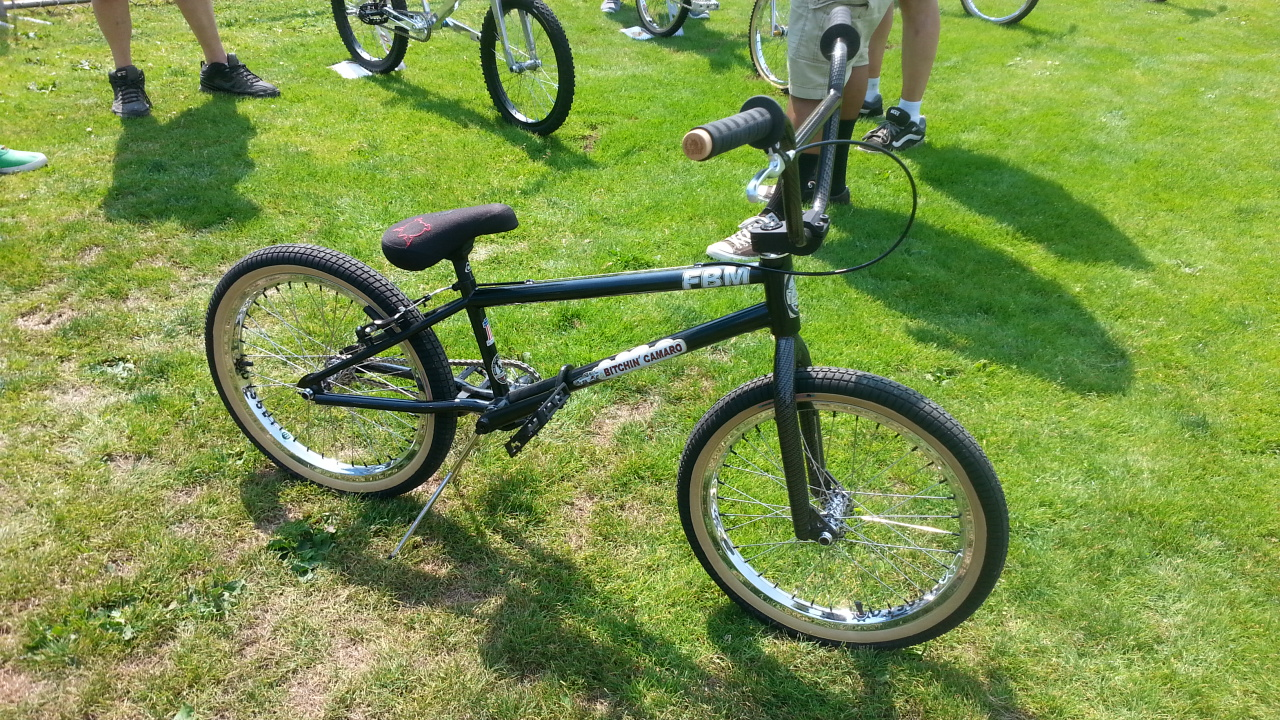 http://uploads.bmxmuseum.com/user-images/3454/20170805_143451598696dc69.jpg