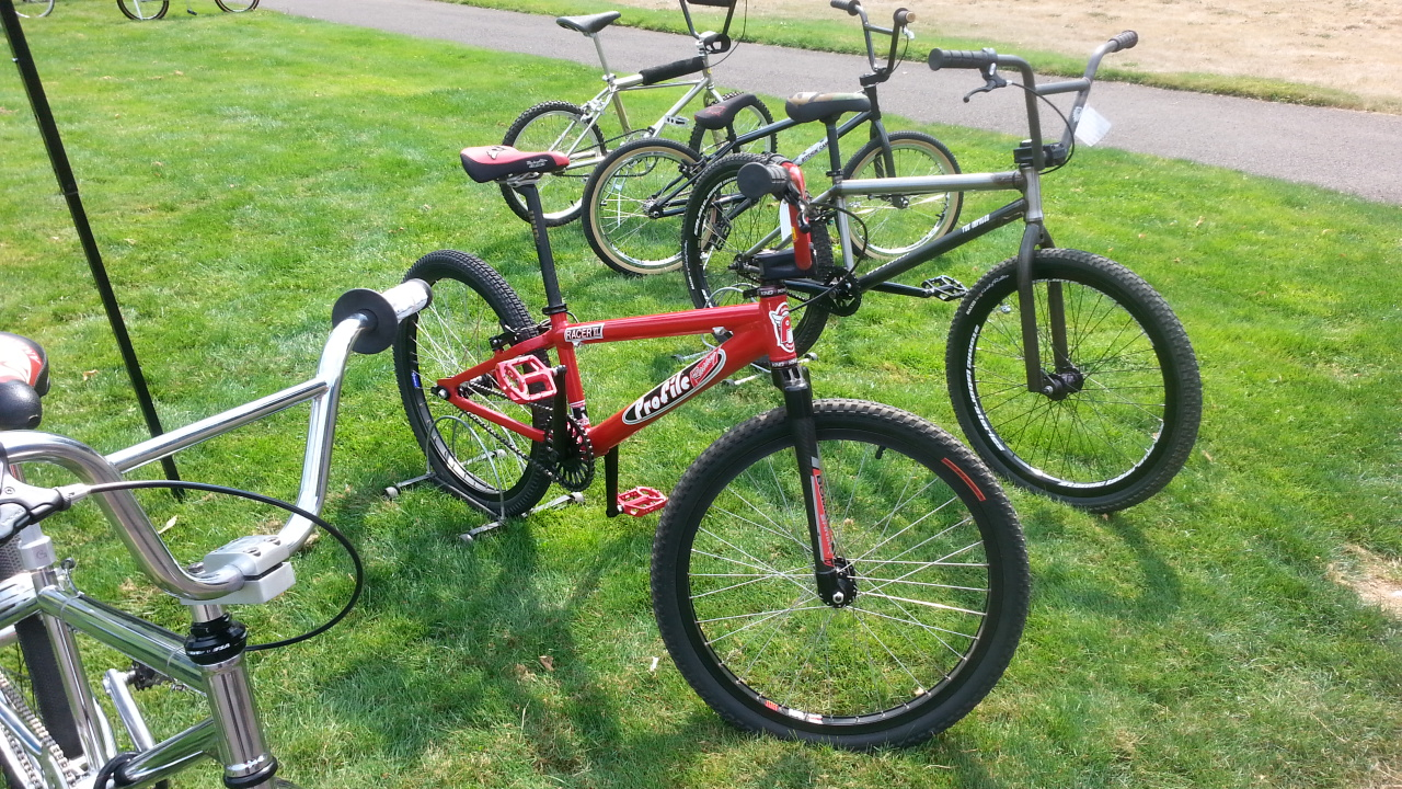 http://uploads.bmxmuseum.com/user-images/3454/20170827_12053759a3745a33.jpg