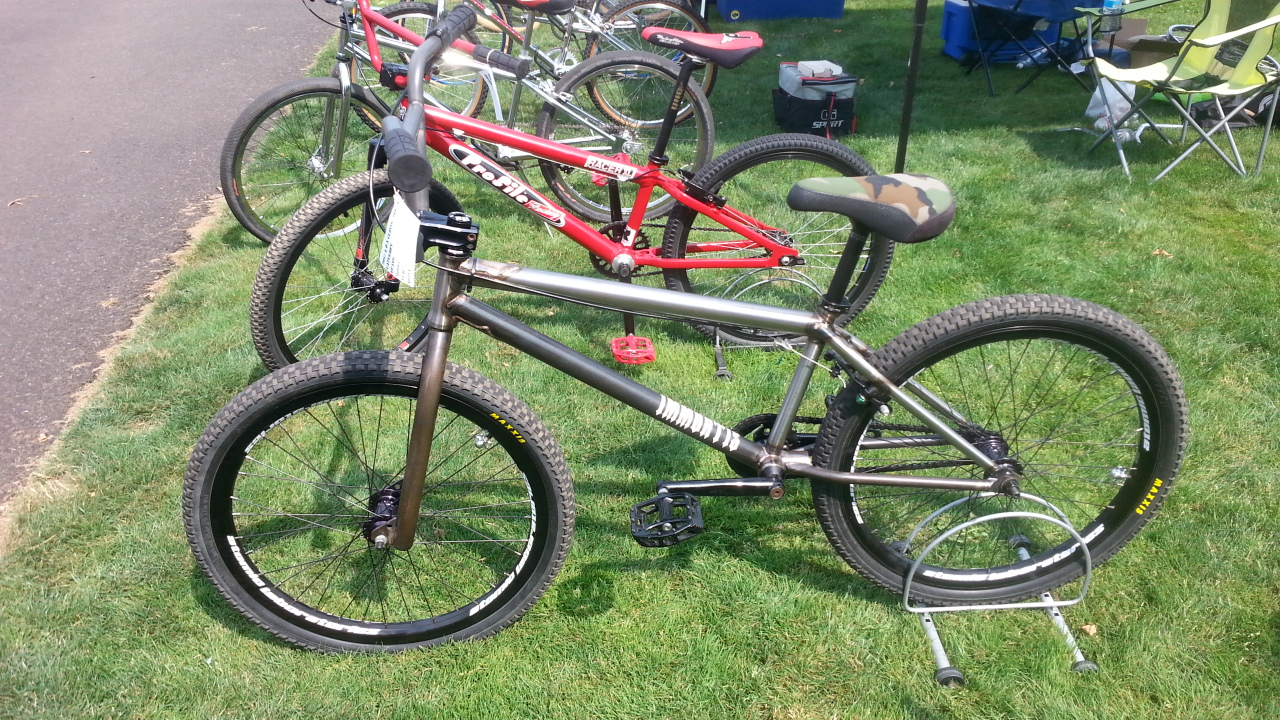 http://uploads.bmxmuseum.com/user-images/3454/20170827_12054759a37451d4.jpg
