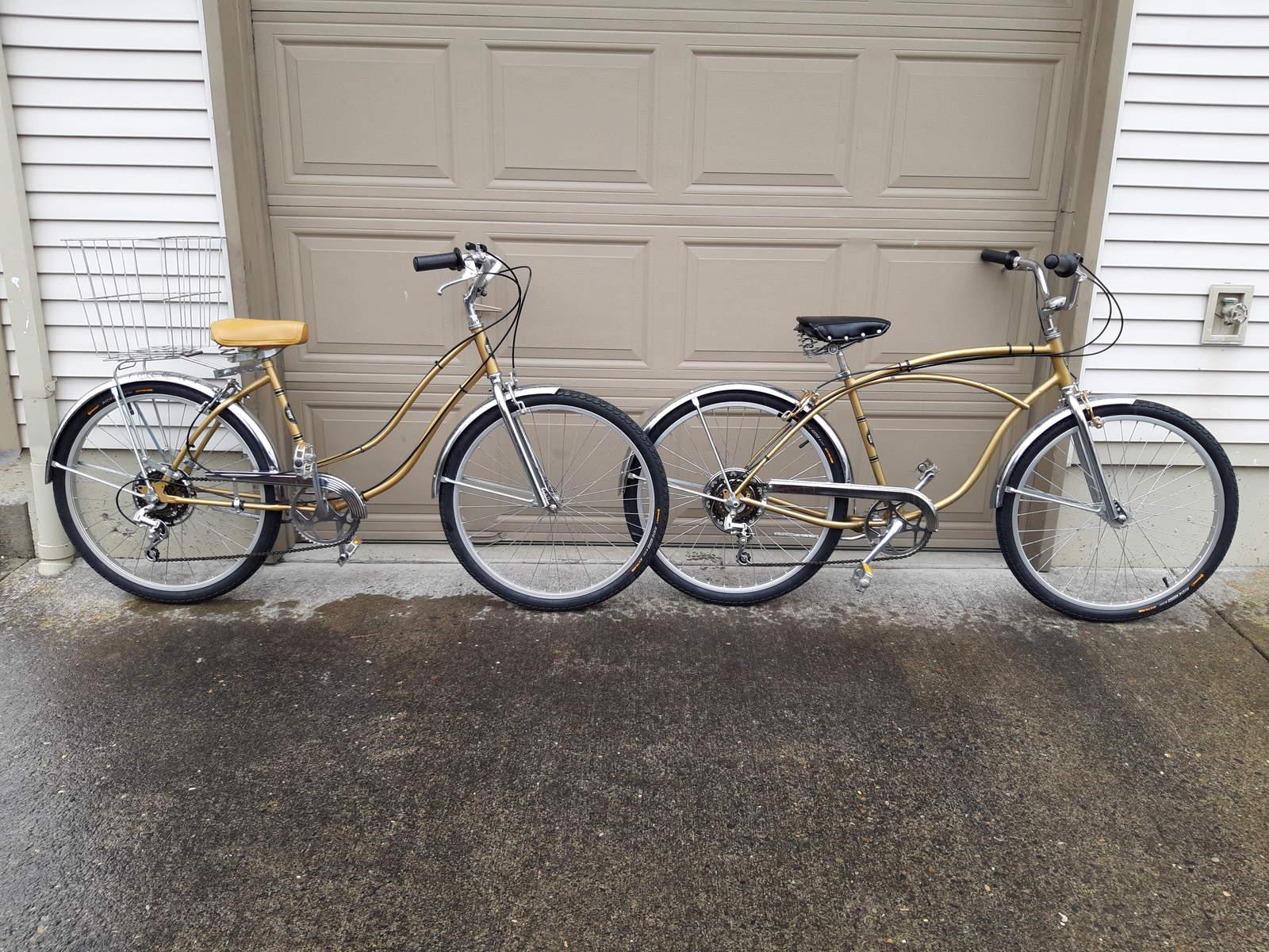 http://uploads.bmxmuseum.com/user-images/3454/bikes-0045c95583b14.jpg