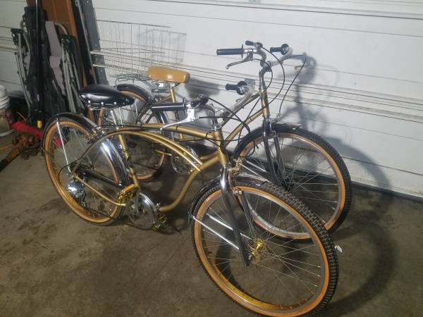 http://uploads.bmxmuseum.com/user-images/3454/cruisers-15c7e01cc22.jpg