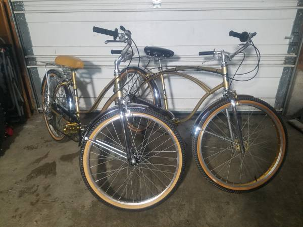 http://uploads.bmxmuseum.com/user-images/3454/cruisers-25c7e0173b4.jpg