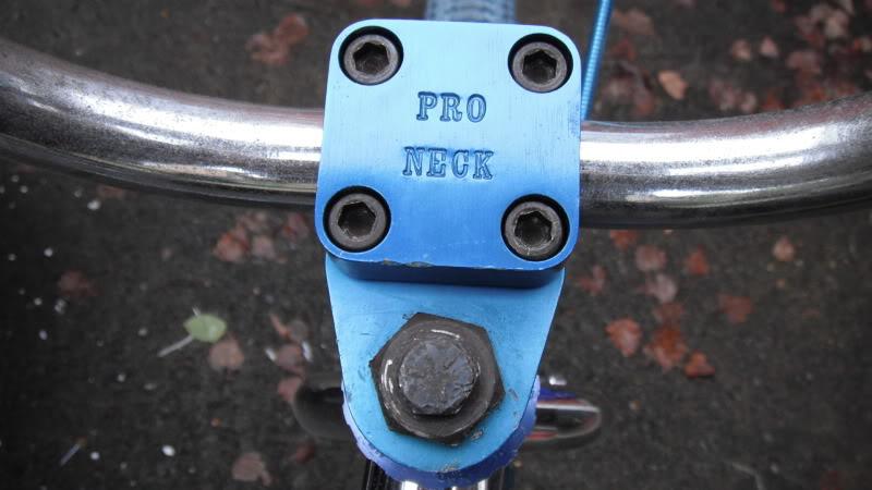 http://uploads.bmxmuseum.com/user-images/3454/real-pro-neck-15c6c9f59a9.jpg