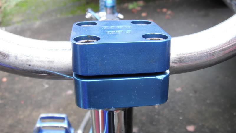 http://uploads.bmxmuseum.com/user-images/3454/real-pro-neck-35c6c9f71cc.jpg
