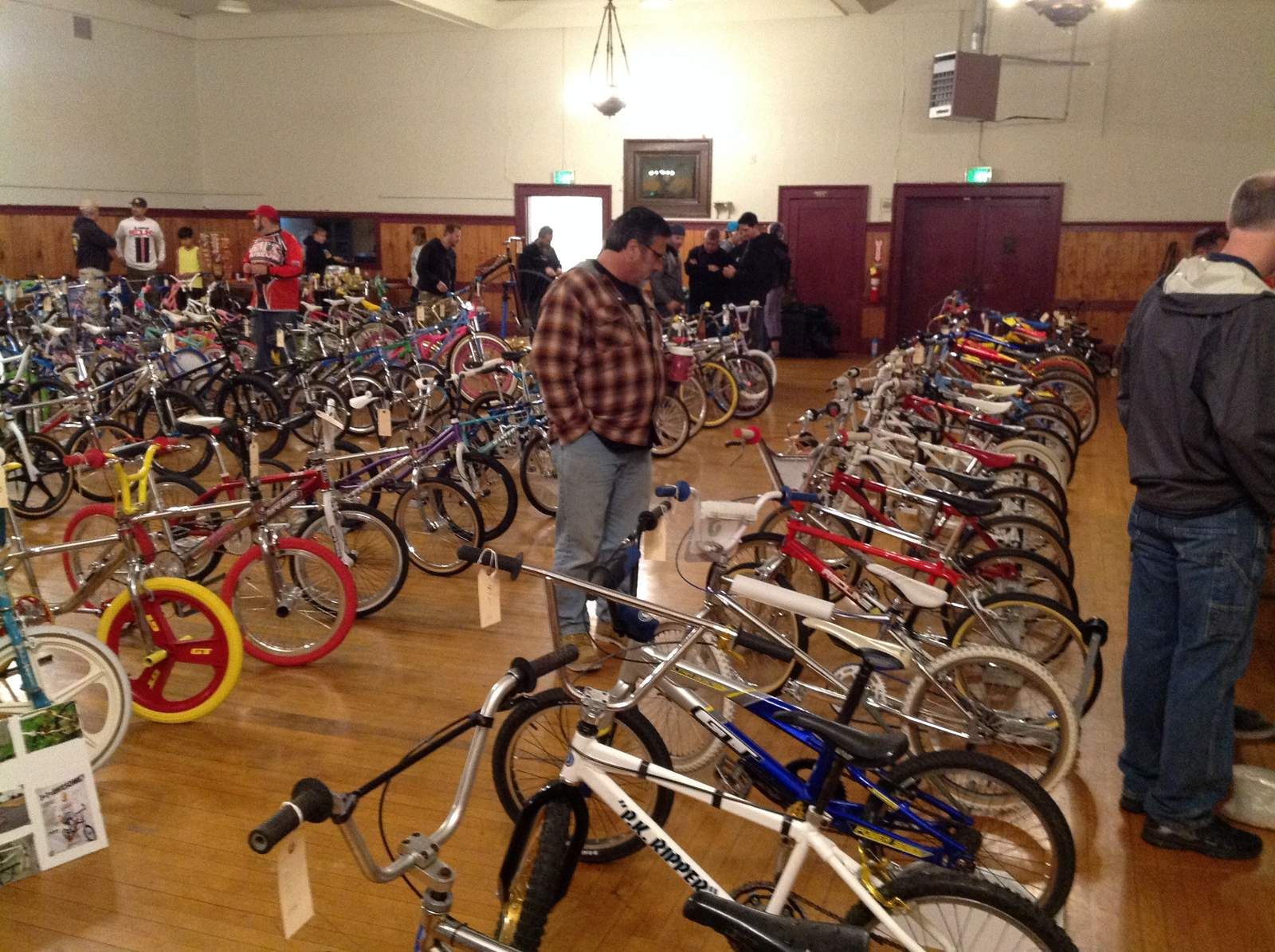 http://uploads.bmxmuseum.com/user-images/35391/image5802dec036.jpg