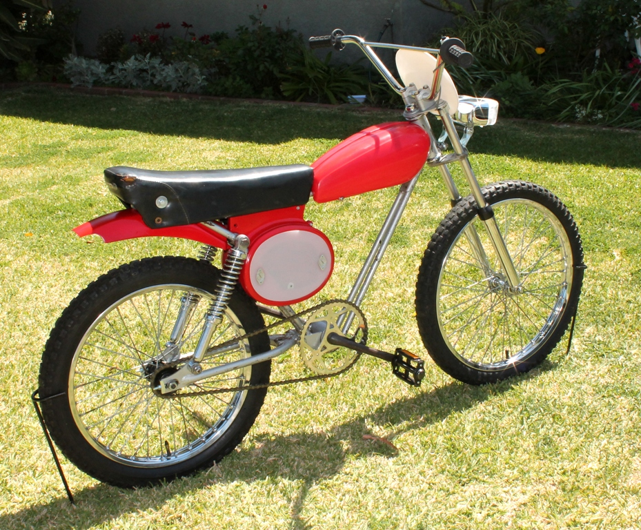 http://uploads.bmxmuseum.com/user-images/35489/graco5a53a488b1.jpg