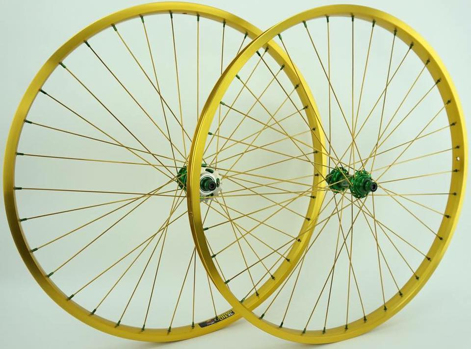 http://uploads.bmxmuseum.com/user-images/35806/custom-wheels5d1117a3b1.jpg