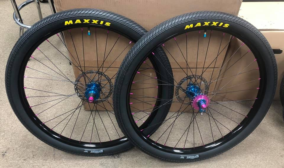 http://uploads.bmxmuseum.com/user-images/35806/monster-26-wheelset5d1117a3c4.jpg