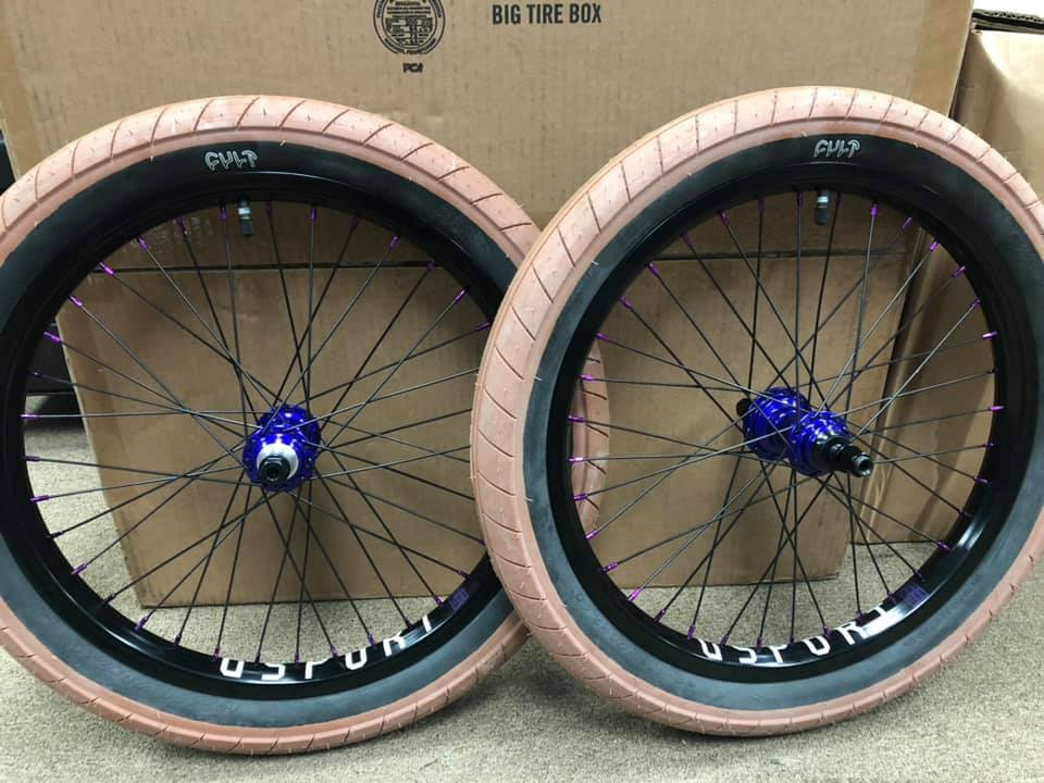 http://uploads.bmxmuseum.com/user-images/35806/profile-gsport-20-wheelset5d1117a3d0.jpg