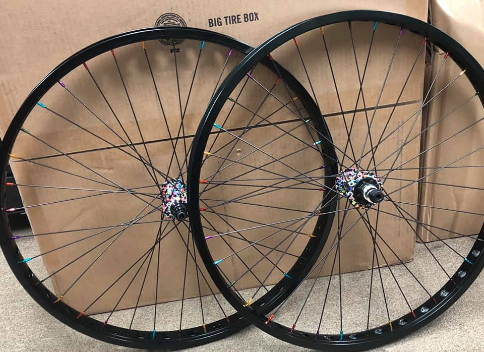 http://uploads.bmxmuseum.com/user-images/35806/profile-technique-26-wheelset5d1117a3e2.jpg